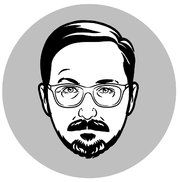 Judge John Hodgman on Commuting by Rollerblade - The New York Times