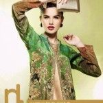 Nishat Linen Eid Ul Fitr Summer Collection 2014 for Women 150x150 Nishat Linen Eid Ul Fitr Summer Collection 2014 for Women