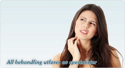 Svetteplager fra armhulen kan behandles med botox. Overdreven svette under armene (hyperhidrose) kan gi fuktig hud og vond lukt.