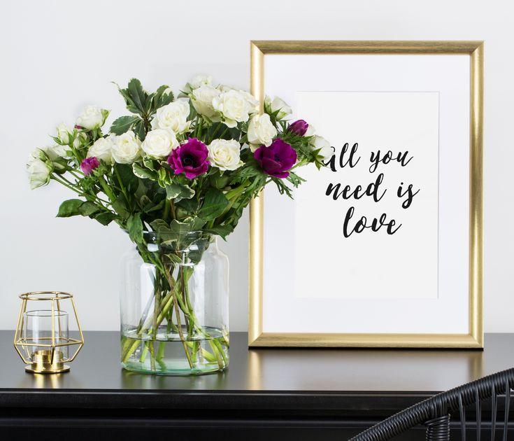 219 best Blumen der Woche images on Pinterest
