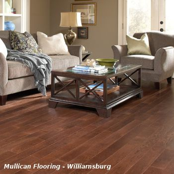 13 Best Images About Types Of Hardwood Floors On Pinterest