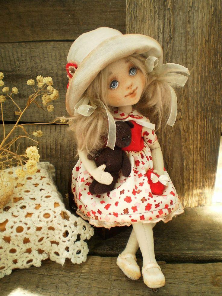 ливинтернет куклы картинки сайте собраны