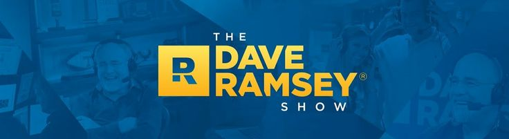 The Dave Ramsey Show - YouTube