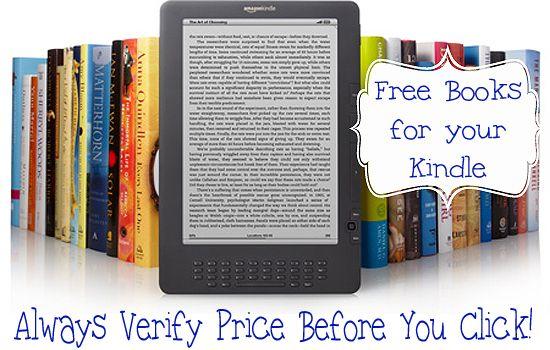 149 best free ebooks images on pinterest free ebooks free kindle free kindle books fandeluxe Image collections