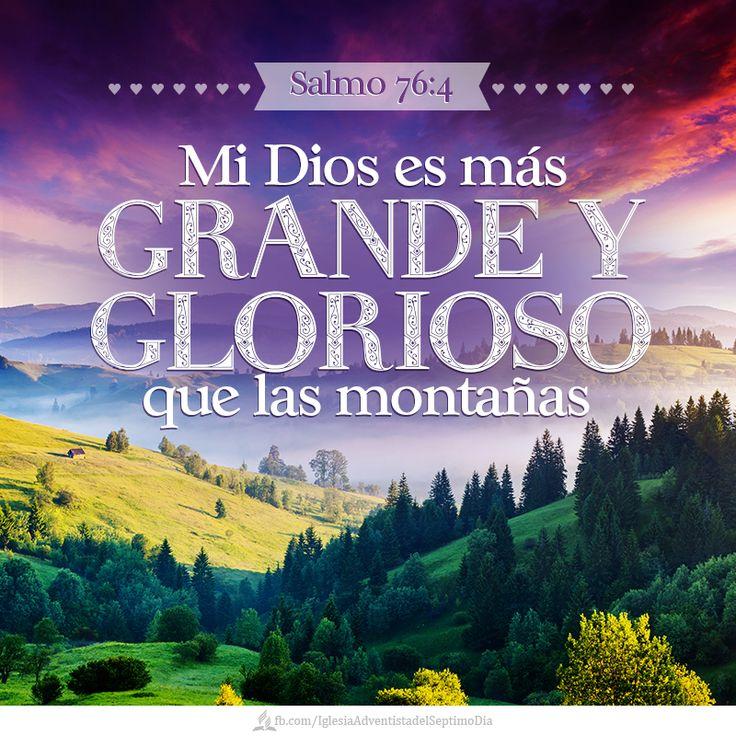 #rpsp #quotes #salmo #versiculo #biblia