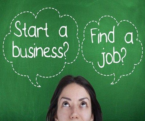 The Reasons Why You Should Start a Business at an Early Age