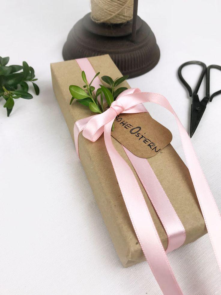 1292 besten geschenke verpacken bilder auf pinterest geschenke verpacken geschenke einpacken. Black Bedroom Furniture Sets. Home Design Ideas