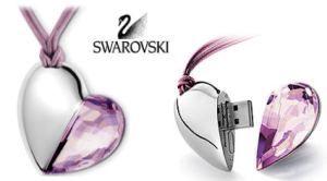 usb-swarovski
