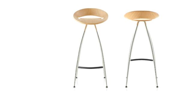 22 Best Stools Legs Images On Pinterest Benches