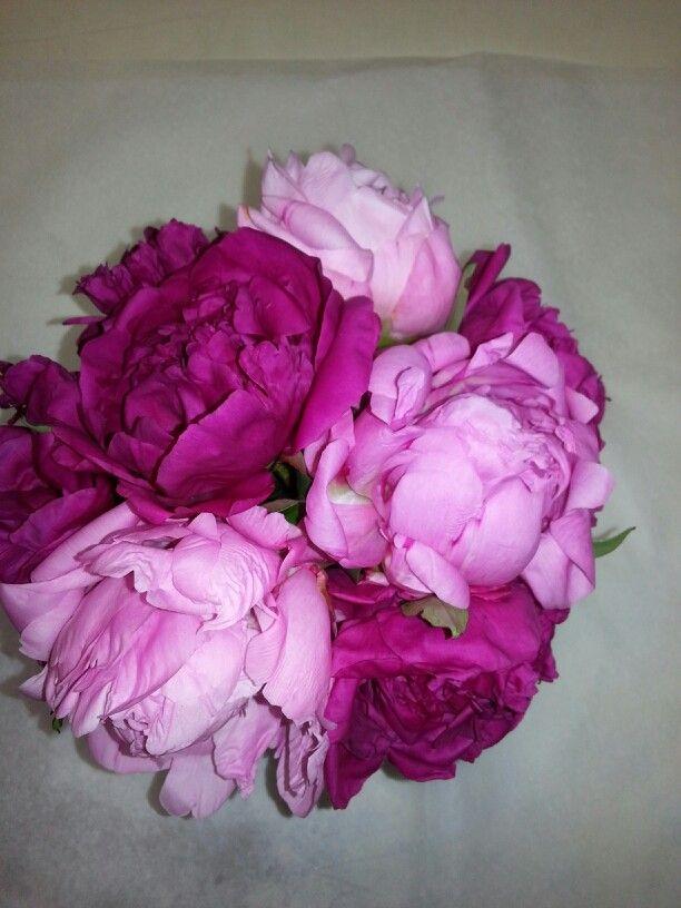 13 best Smiley Face bouquet images on Pinterest | Bouquet, Bouquets ...