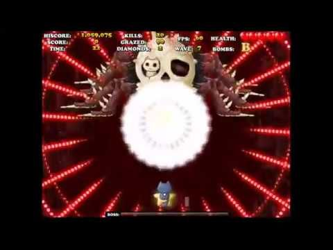 -  Fofy - Bullet Heaven 2 Games - Best Video Playgame - FofyGames.net - Play free action games, free addicting games, puzzle games, sports games, girls games and adventure games online. ..and more. Very funny games at http://www.fofygames.net ----------------------------------------------------------------------------------------------- Bullet Heaven 2  http://www.fofygames.net/bullet-heaven-2.html Foffy: http://www.fofygames.net Link video: https://youtu.be/3Eory8zGv9A Link blog…