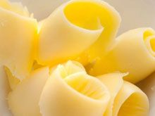 Butter is better - Butter was a staple dietary ingredient since ages. It was being used by many cultures. But all who used butter in those times remained healthy and fit. But why butter is being pushed aside as a saturated fat in recent past?