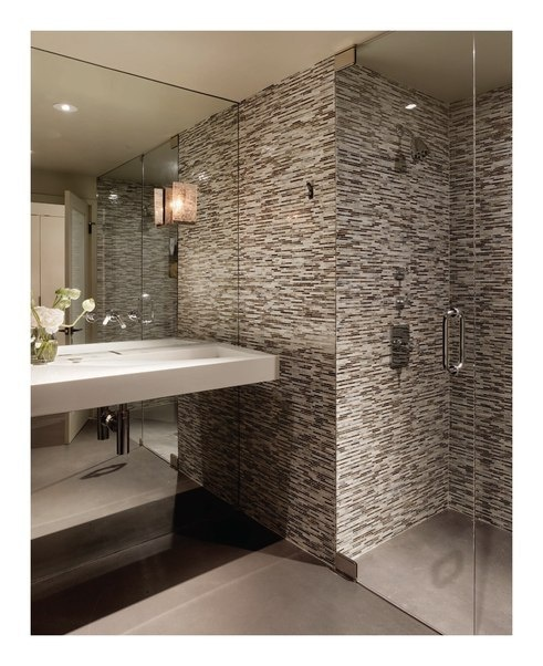 Granite Bathrooms 135 best tile and granite bathrooms images on pinterest | bathroom
