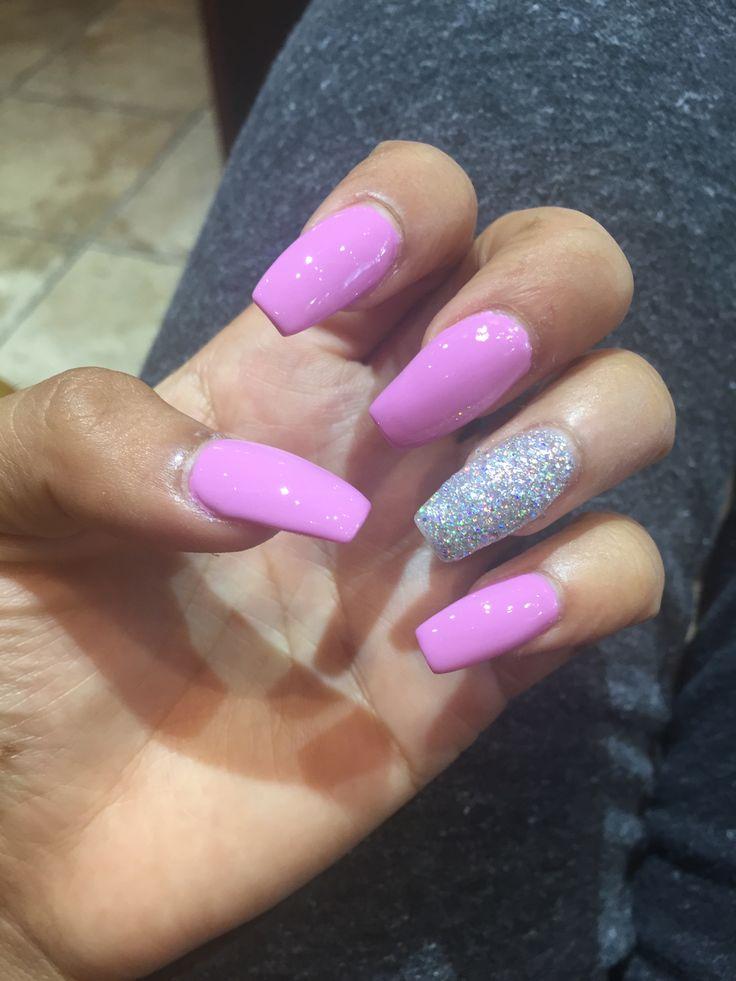 Best 25 diva nails ideas on pinterest glitter nails acrylic nails glitter and glitter ombre - Diva nails and beauty ...