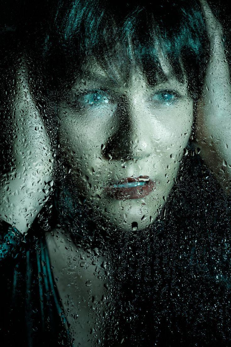 Geraldine_RainShooting (36 von 55)-PhotoshopCC.jpg