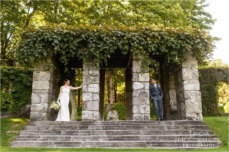 84 Best Berkshire Wedding Venues Images On Pinterest