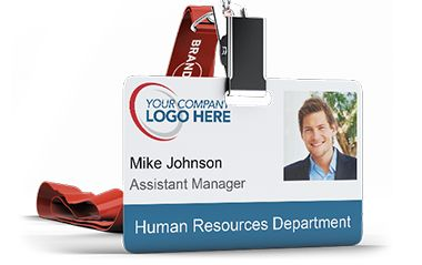 8 best plastic cards images on pinterest plastic card card plastic card id company offers the best plastic cards printers and custom plastic card printing services in affordable costs reheart Image collections
