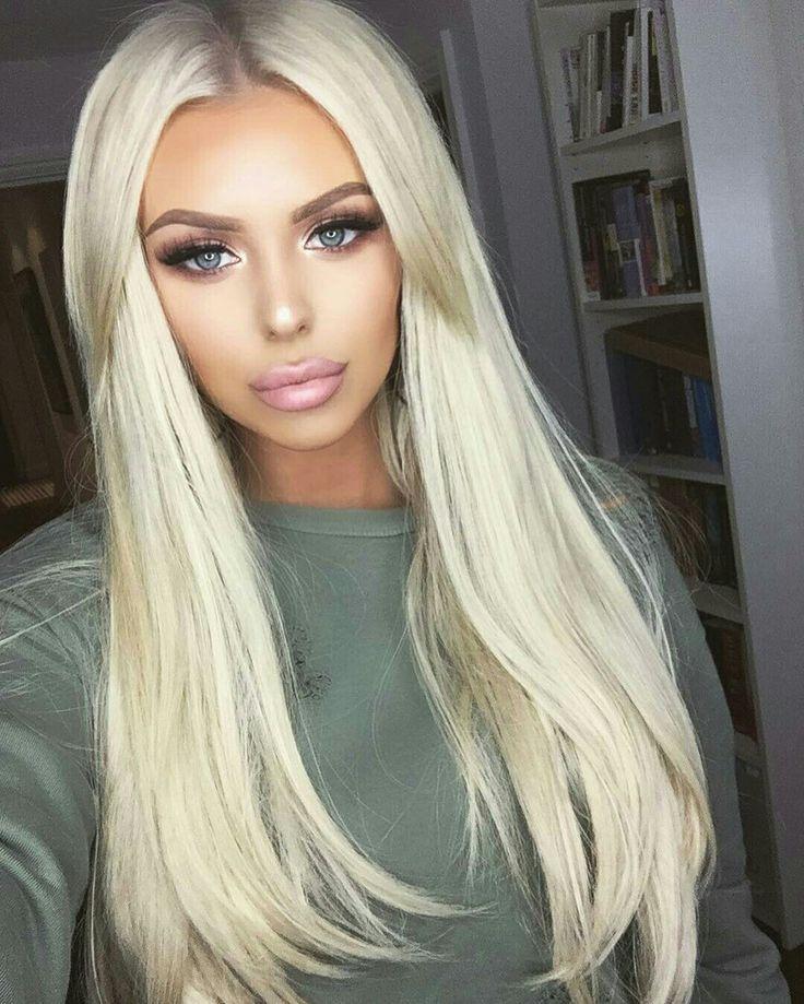 19 besten â pollyâ bilder auf pinterest frisuren beauty make