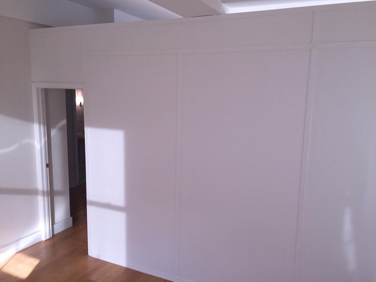 Temporary Room Wall Dividers