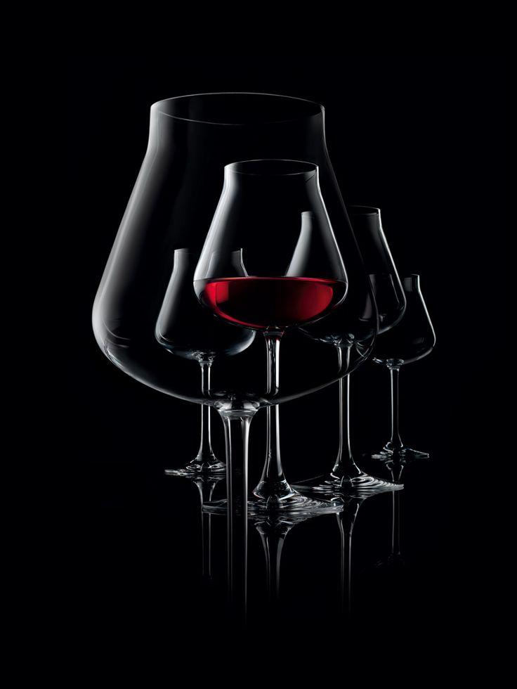 taca de vinho - Pesquisa Google