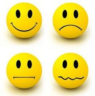 Έλα να παίξουμε...στο Νηπιαγωγείο!!!: Βιωματική δράση για τα συναισθήματα με αφορμή το Πολυτεχνείο