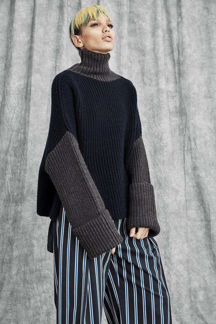 25+ Best Ideas About Knitwear On Pinterest