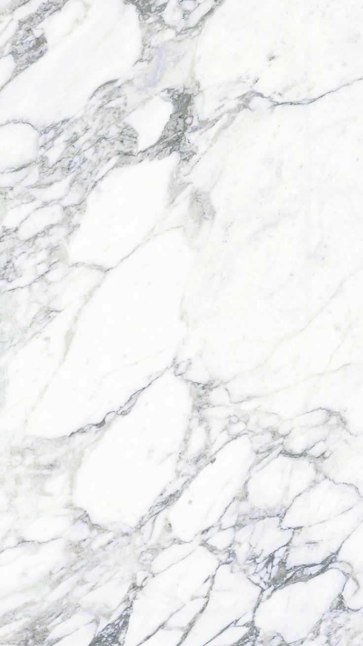 44 Best Marble Images On Pinterest