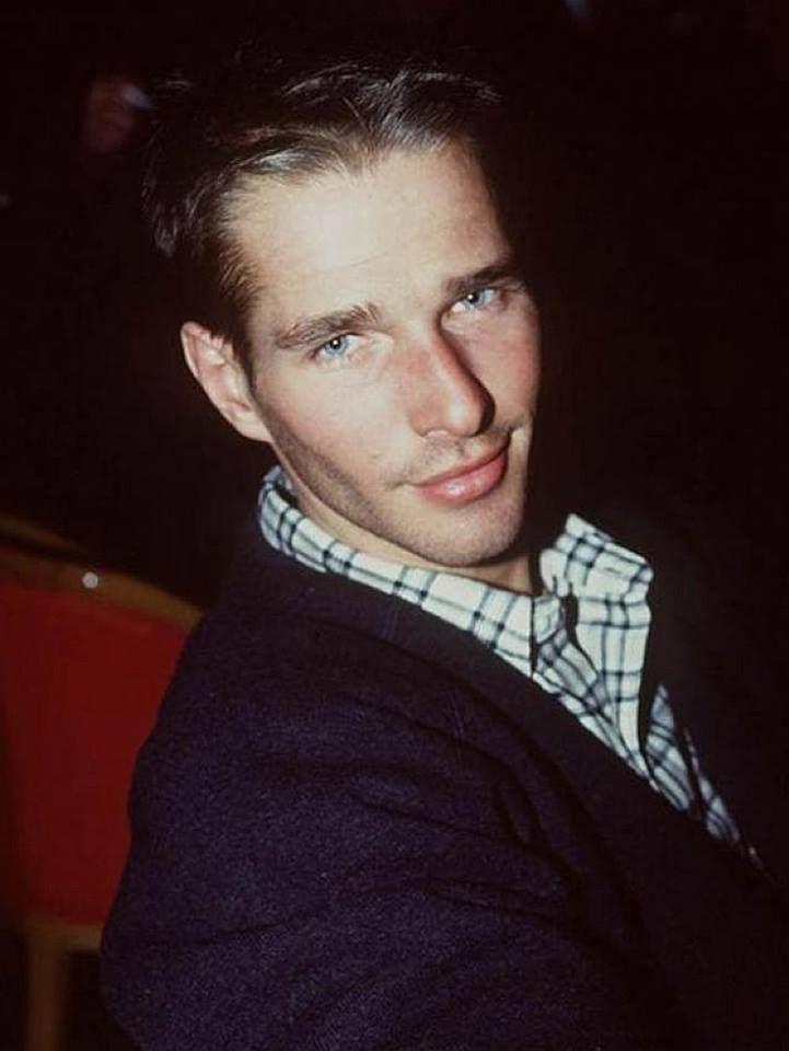 Albert Delègue, 1993