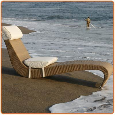 Bali lounge producer liocollection.com - Indonesian rattan