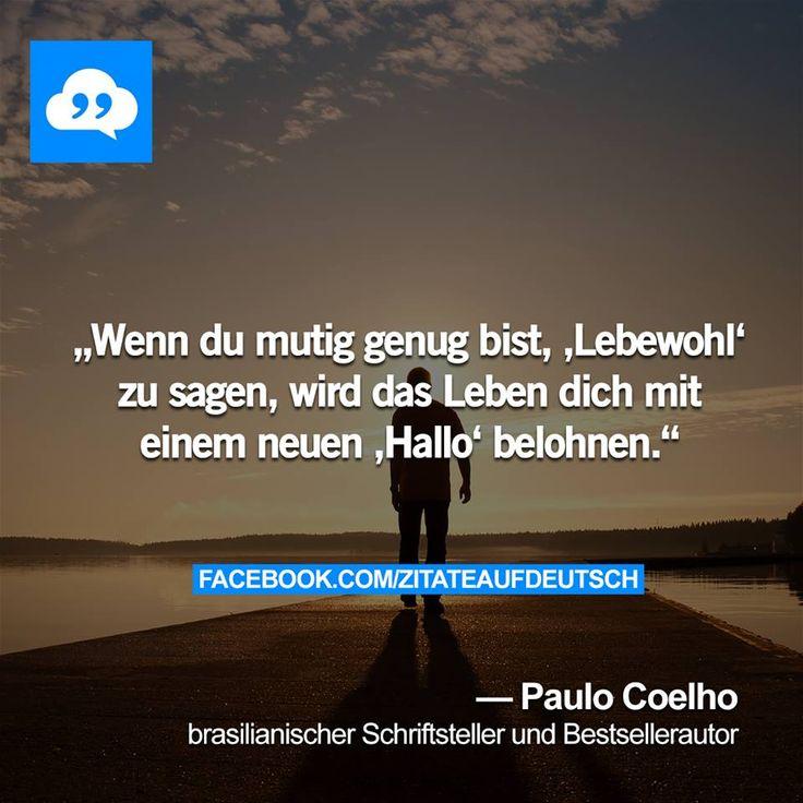 60 best Deutsche Zitate images on Pinterest   German ...