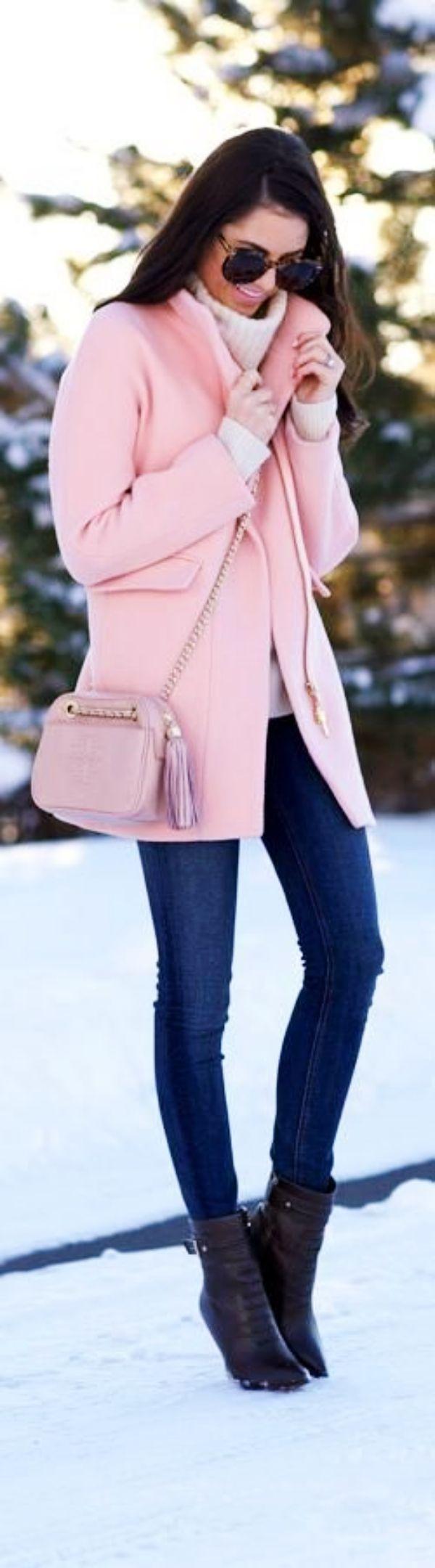 Sind-Die-Ideen-Office-Frauen-40-Outfits-Für-Winter