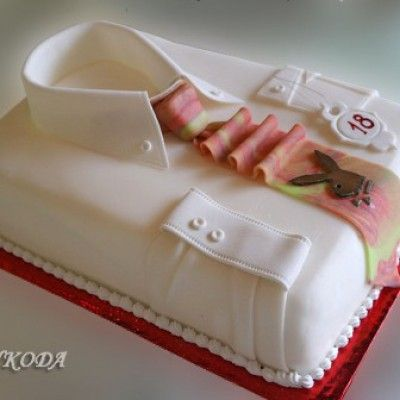 торт для мужа на день рождения - Google-Suche