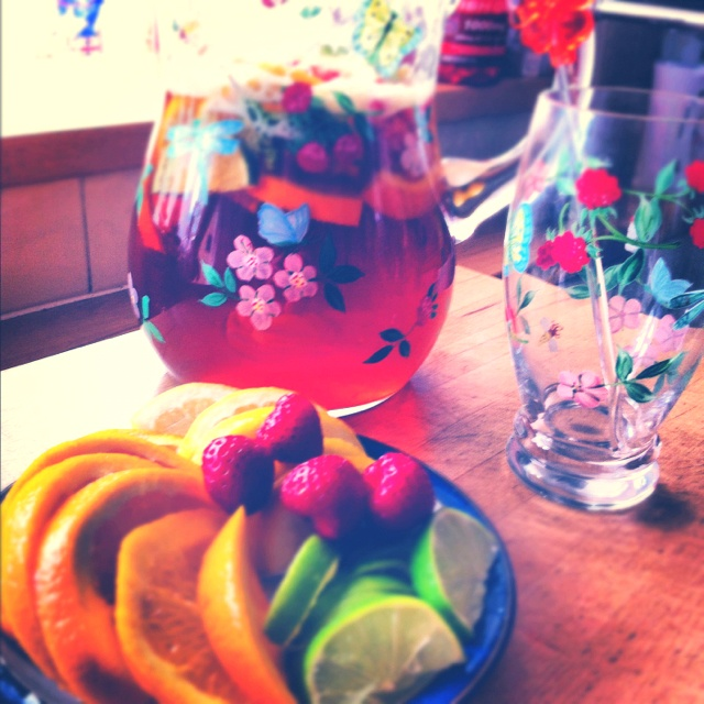 Pimms o clock x | Recipes To Try X | Pinterest | O clock, Pimms o ...