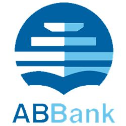 Aegean Baltic Bank Official Web Site - Aegean Baltic Bank (ABBank) is a specialist bank that provides corporate, investment and wealth management products and services mainly to the Greek and regional shipping communities.