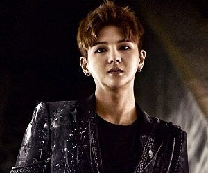 D.I.P Name (Real Name): Su Han (Kim Su Han)  Hangul: 수한  Position: N/A  Birthday (Y.M.D): 93.01.08  Nationality: N/A  Height: 176cm (5ft 9in)  Weight: 61kg (134lbs)  formaly member of jackpot