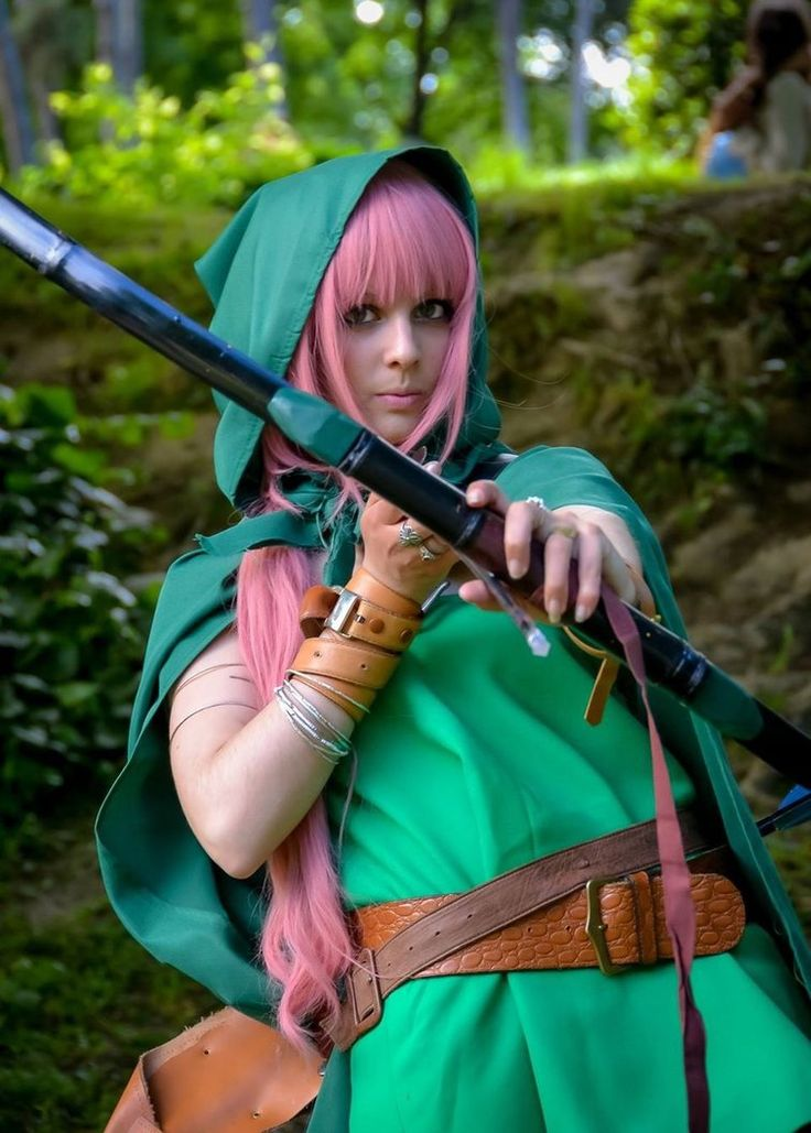 Pin by U4Gold on Clash of Clans Cosplay | Clash of clans