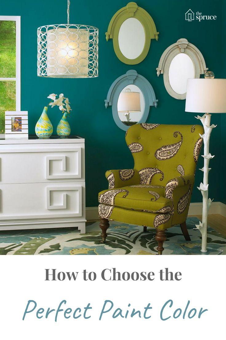 259 Best Color Palettes Images On Pinterest | Beach Paint Colors, Home  Decorating And House Colors