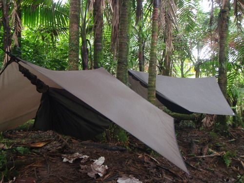 invest in the best   the hennessy tent hammock  24 best hammocks images on pinterest   hammock hammocks and      rh   pinterest