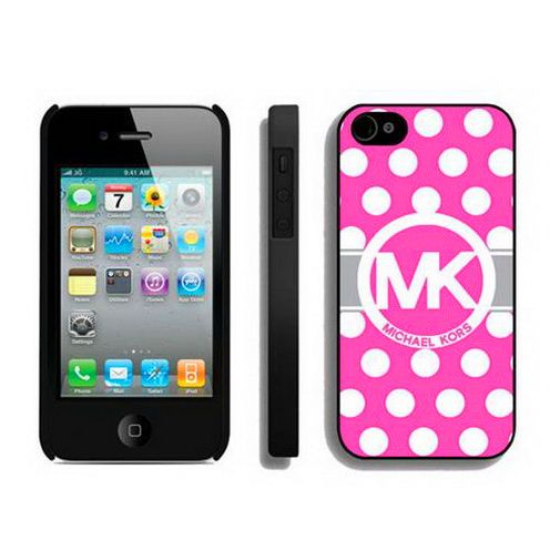 cheap Michael Kors Logo Dotted Fuchsia iPhone 4 Cases deal online, save up to 90% off dokuz limited offer, no taxes and free shipping.#handbags #design #totebag #fashionbag #shoppingbag #womenbag #womensfashion #luxurydesign #luxurybag #michaelkors #handbagsale #michaelkorshandbags #totebag #shoppingbag