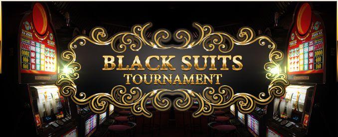 adameve casino bonus codes 2014