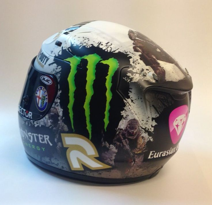 Second Face On Motorcycle Mask >> Call Of Duty Motorcycle Helmet – My Bike Journey Gallery