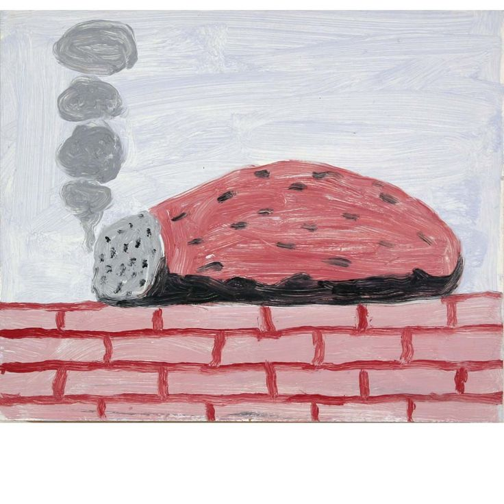 guston personals Philip guston & the poets [kosme de baranano, philip guston] on amazoncom free shipping on qualifying offers philip guston and the poets explores the artist's oeuvre in relation to critical literary interpretation the book draws parallels between humanist themes reflected in both guston's paintings and drawings as well as in the .