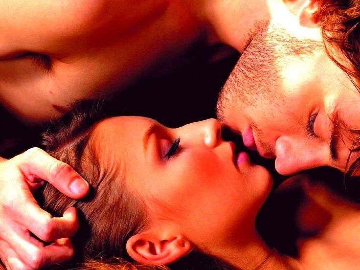 MUSICA ROMANTICA MIX 2015 (Vol.3) Canciones de Amor,Baladas Romanticas -...