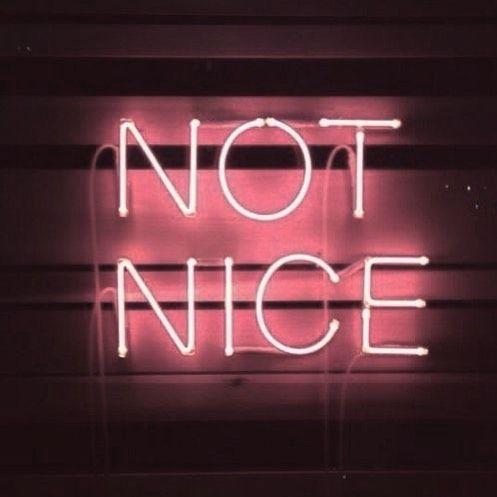 "515 oznaka ""sviđa mi se"", 7 komentara – Shop Betches (@shopbetches) na Instagramu: ""Nice is just a place in France."""