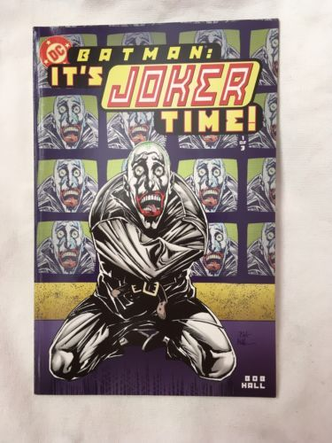 Batman-Joker-Time-1-2000-DC