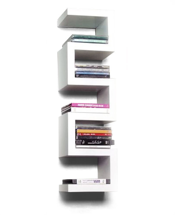 24 best Muebles 2013 images on Pinterest   Furniture, Cl and Couches