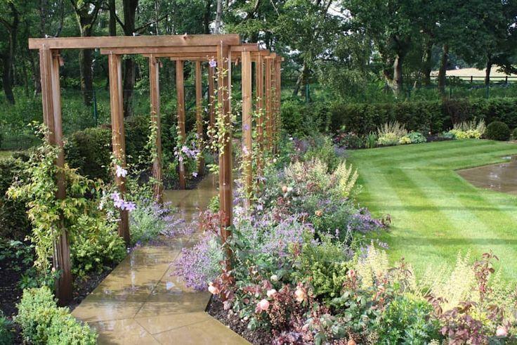 Gabions Reigate Stone Garden Retaining Wall Garden Stones Outdoor Decor