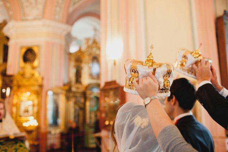 #венчание #свадьба #okwedding #wedding #питер #спб #петербург #координатор #организатор #распорядитель