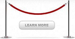 Darmowy katalog firm- baza firm - spis firm multikod