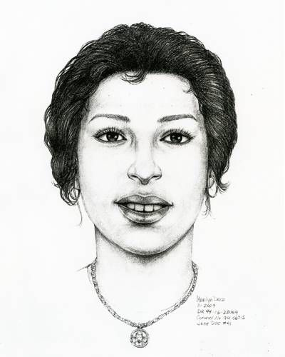 ransom canyon single hispanic girls The girls were last seen leaving their home in ransom canyon with a  hair and  a hispanic male driving a tan and white older model single.
